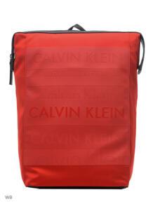 Рюкзак Calvin Klein 5260737