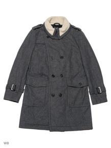 Пальто Camelot 5266591