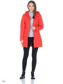 Пальто женское Marco Bonne 5267498