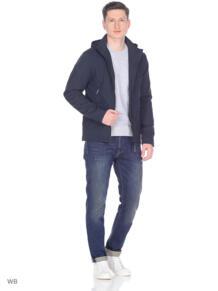 Куртка Amimoda 5268018