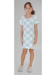 Ночная сорочка Fleur de Vie 5269437