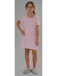 Ночная сорочка Fleur de Vie 5269438