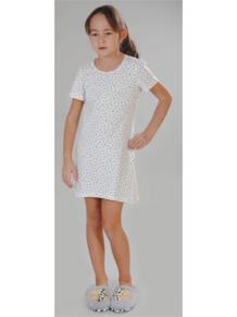 Ночная сорочка Fleur de Vie 5269439
