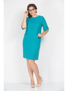 Платье Bonne Femme 5271517