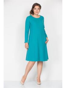 Платье Bonne Femme 5271518