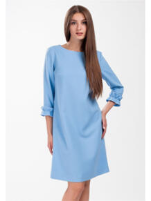Платье FEMME 5271520