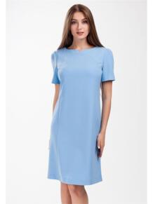 Платье FEMME 5271521