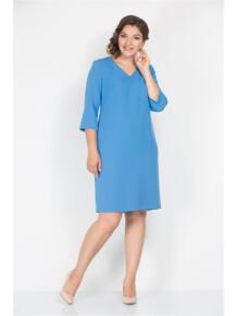 Платье Bonne Femme 5271522