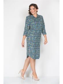 Платье Bonne Femme 5271540