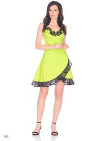 Платье ELEMENT'S 5272683