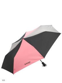 Зонт Isotoner 5279923