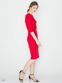 Платье ARBOR VITAE 5286990