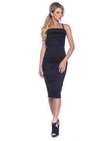 Платье Gloss 5287548