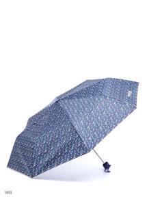 Зонт Isotoner 5288363
