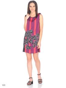 Платье SISLEY 5297254