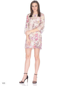 Платье SISLEY 5297265