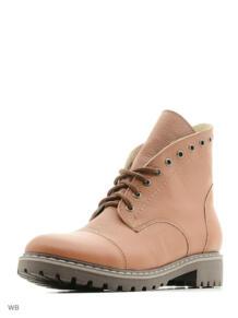Ботинки ALICE STREET 5297540