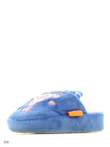 Тапочки Dream Feet 5299833