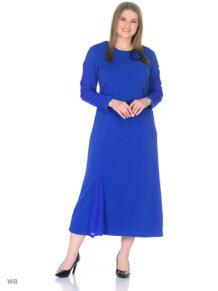 Платье HELLO MODA! 5306309