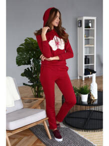Костюм Fashion.Love.Story 5309225