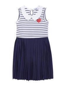 Платье Cookie 5310403