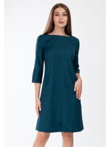 Платье FEMME 5313021