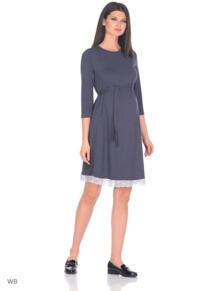 Платье для беременных 40 недель 5321803