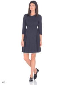 Платье для беременных 40 недель 5321804
