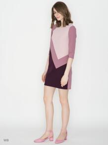 Платье ARBOR VITAE 5323560