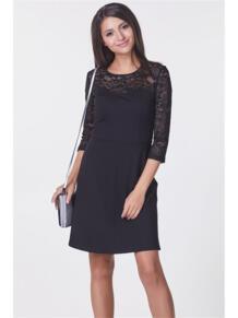 Платье Грейс Valentina 5325062