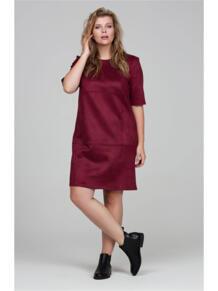 Платье Donna Saggia 5325807