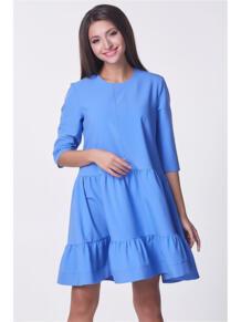 Платье Valentina 5325910