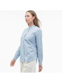 Рубашка Lacoste 5327184