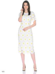 Платье Lawiggi 5328767