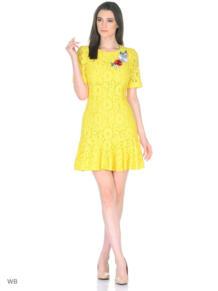 Платье Lawiggi 5328797