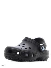 Сабо crocs 5332874