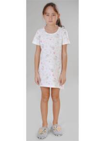 Ночная сорочка Fleur de Vie 5336241