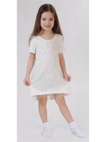 Ночная сорочка Fleur de Vie 5336242