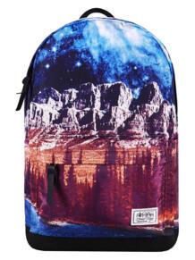 Рюкзак Street Bags 5339955