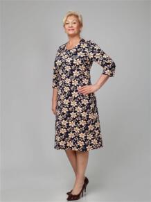 Платье START 5349850