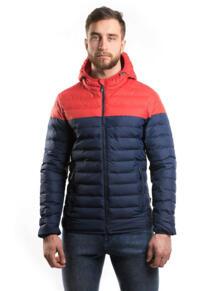 Куртка муж. С108 T&H 5350261