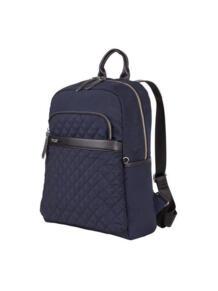 Рюкзак Polar 5351272