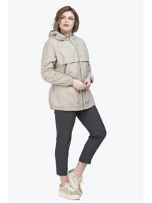 Куртка Modress 5352301