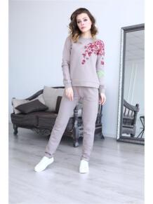 Костюм Fashion.Love.Story 5354348