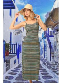 Платье Mix-Mode 5356635