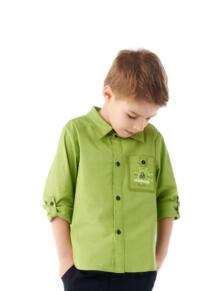 Рубашки Goldy 5357262