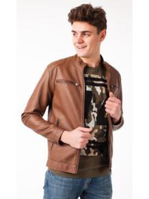 Куртка мужская TVOE 5359647