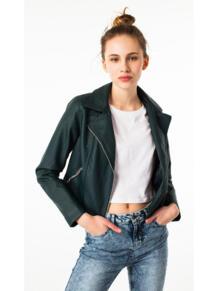 Куртка FASHION женская TVOE 5359650
