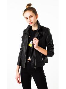 Куртка FASHION женская TVOE 5359653