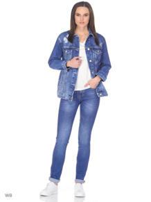 Куртка Whitney 5362119
